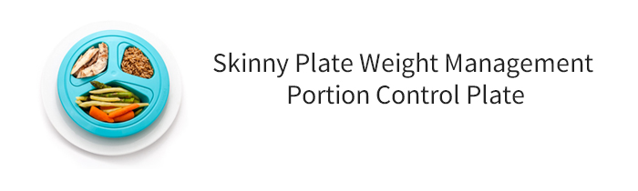 portion-control-plate-2