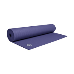 One of the best yoga mats you can get- long lasting, high quality, non-toxic