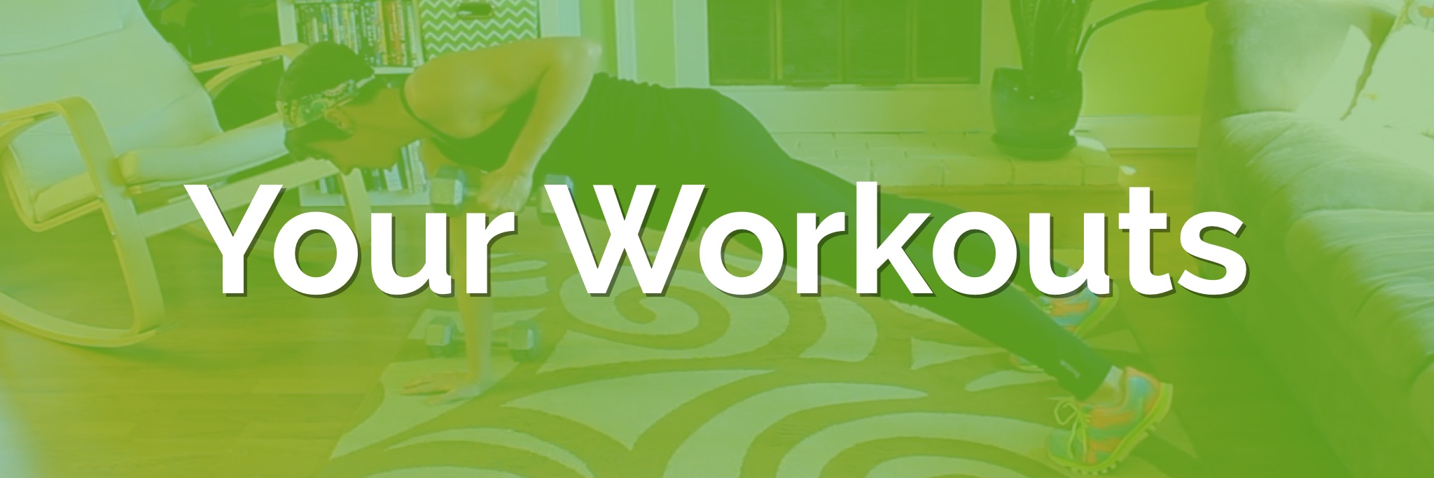 about the fit tutor- your workouts - online personal trainingabout the fit tutor- your workouts - online personal training
