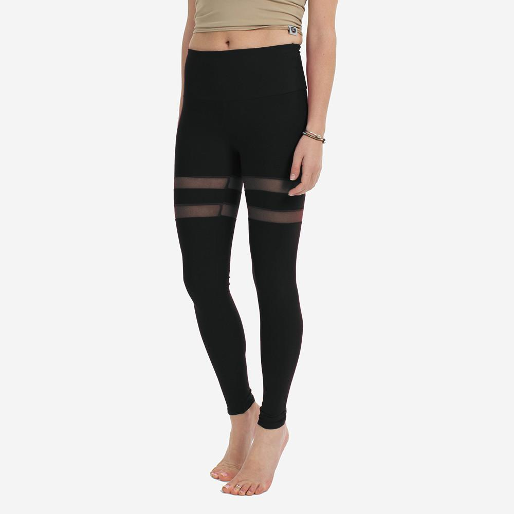 apex leggings GTS (greater than sports): comfy, cute, made in USA, eco-friendly and ethically made. Why would you not get these adorable apex leggings?!
