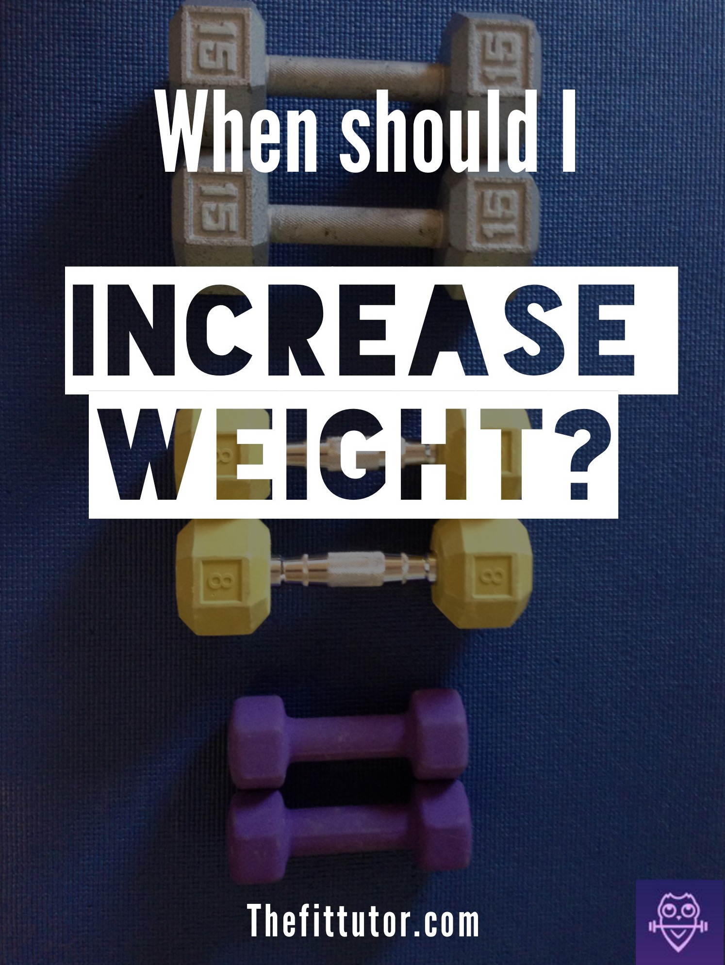 increase weight2jpg