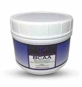 best bcaa supplements with clean ingredients physique formula bcaa