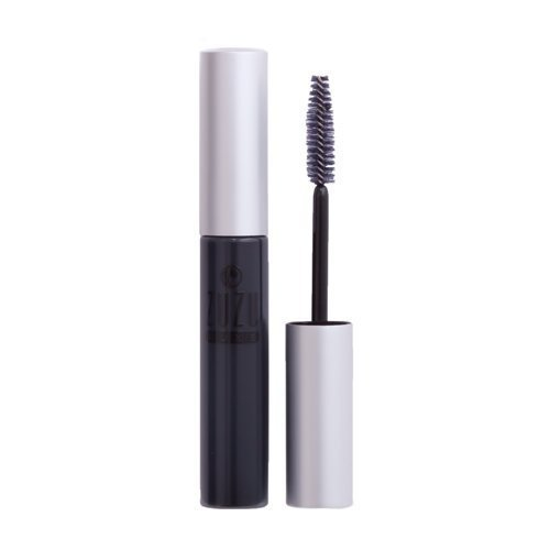 the best non-toxic vegan mascara