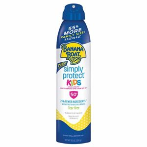 Buying a safe sunscreen just got way easier - see EWG ratings with Amazon reviews!